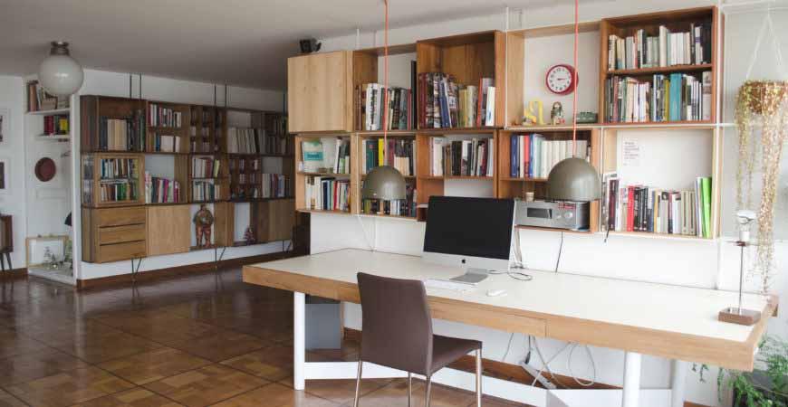 2 3 mobiliario archivos yemail arquitectura for Mobiliario 2 mao