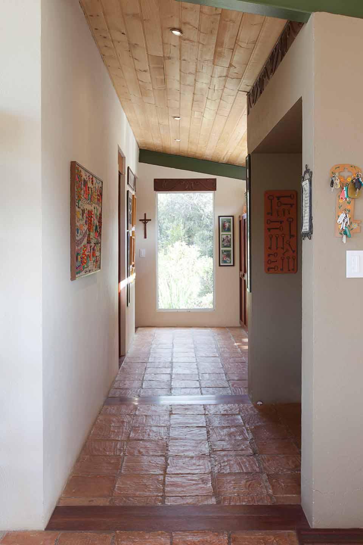 Casa La Carbonera