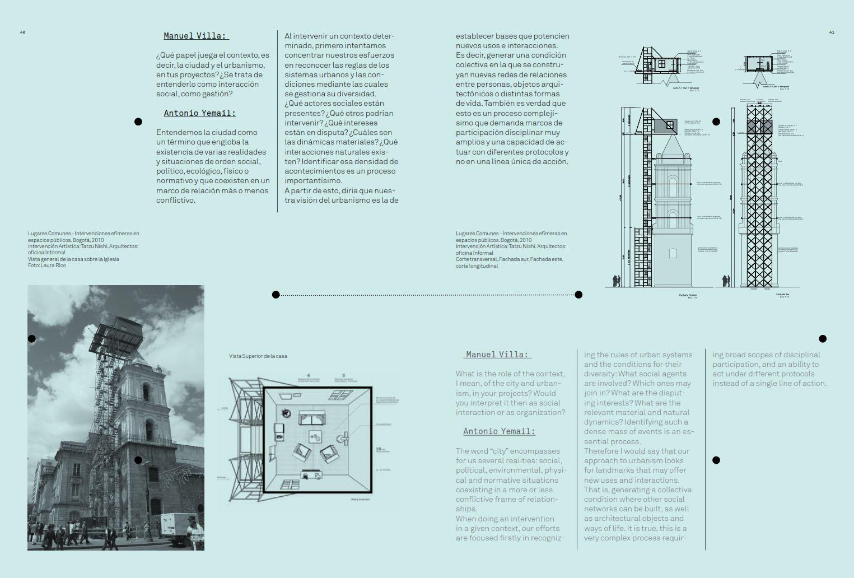 Contemporáneo Nuevos Marcos En Línea Colección - Ideas de Arte ...