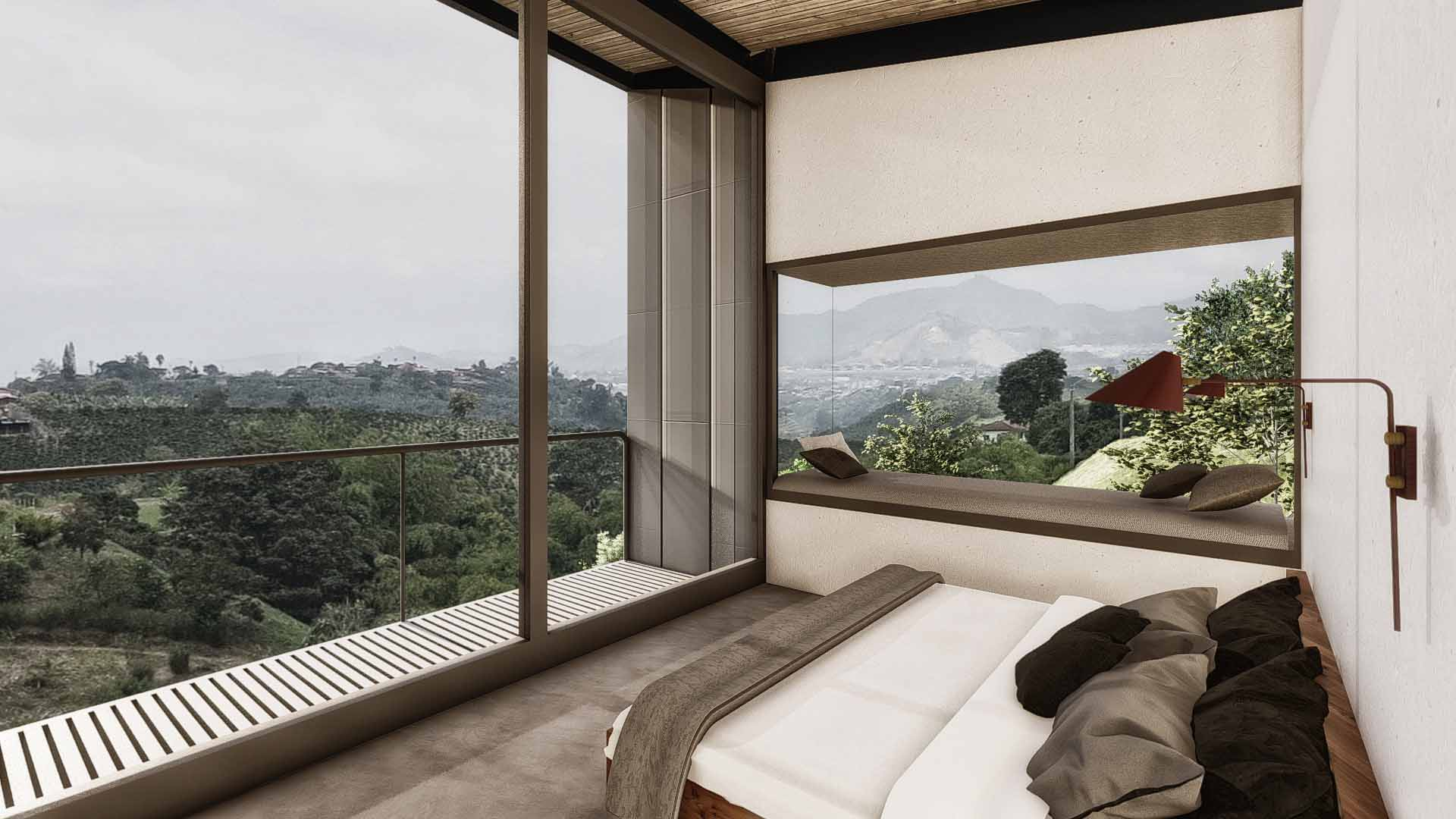 Casa Elita Pereira 2020