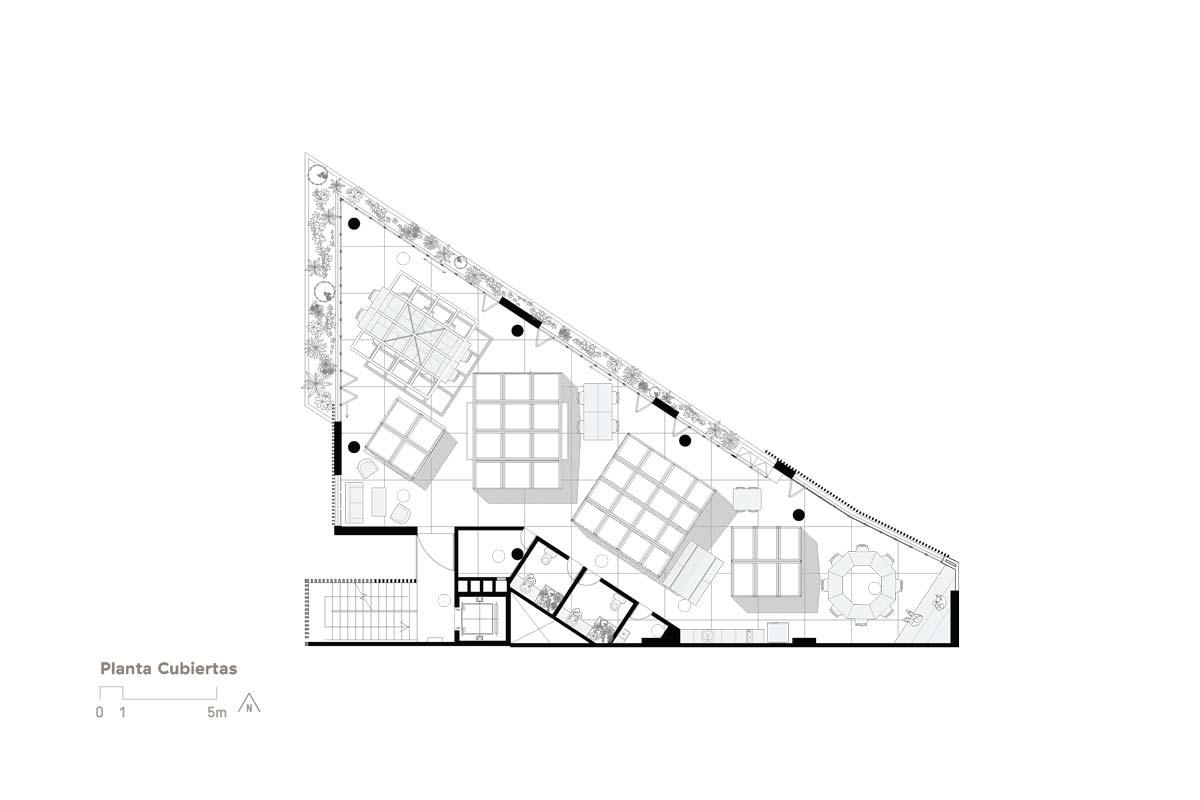 3 Planta-cubiertas-ImasD-edit