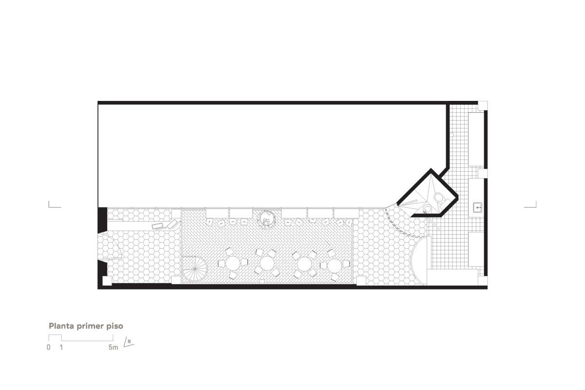 Planta-piso-1-edit