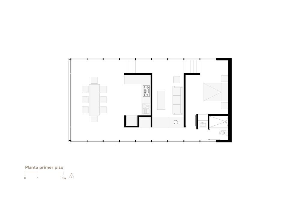 plantas-calera-piso-1-edit