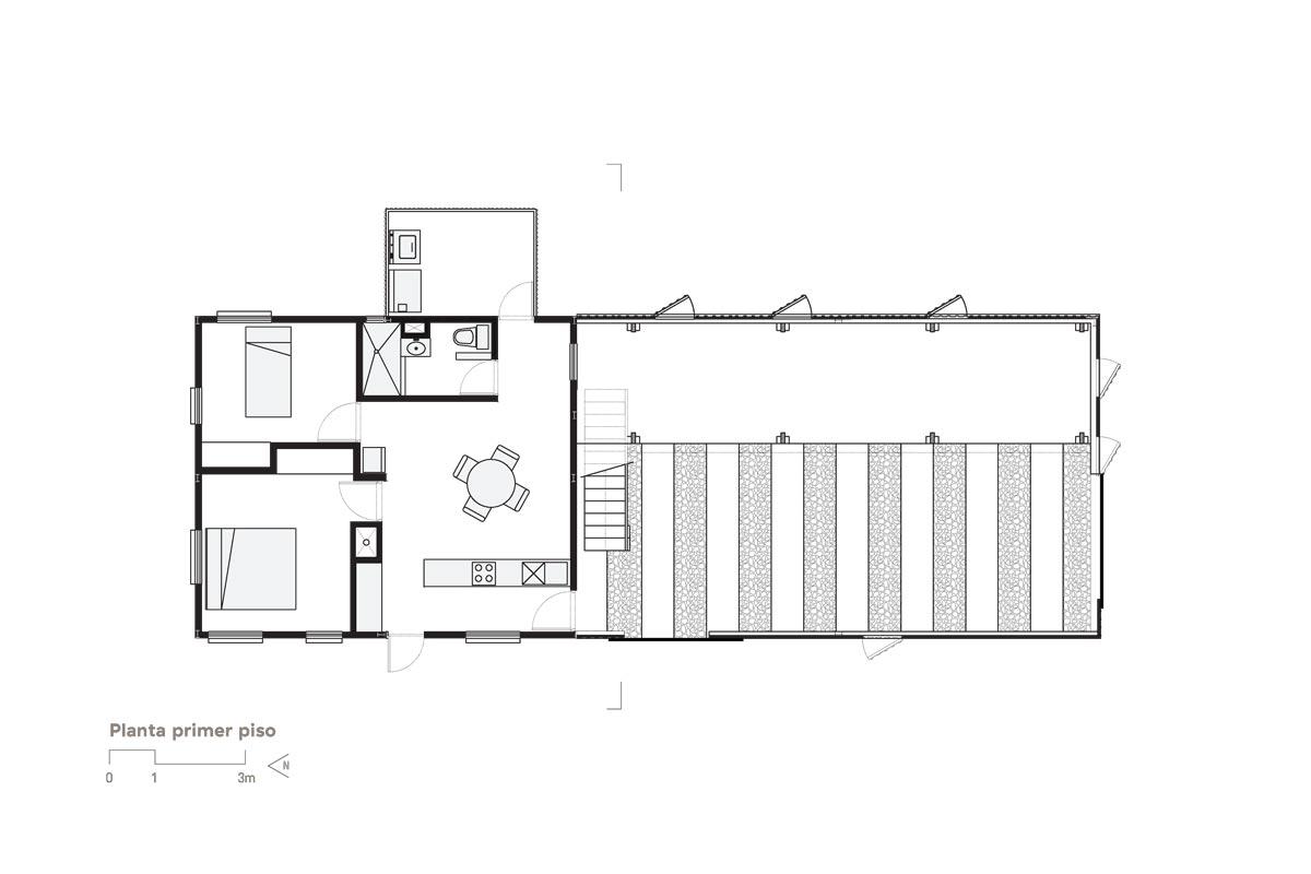 planta piso1-edit