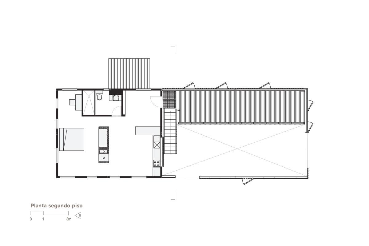 planta piso2-edit