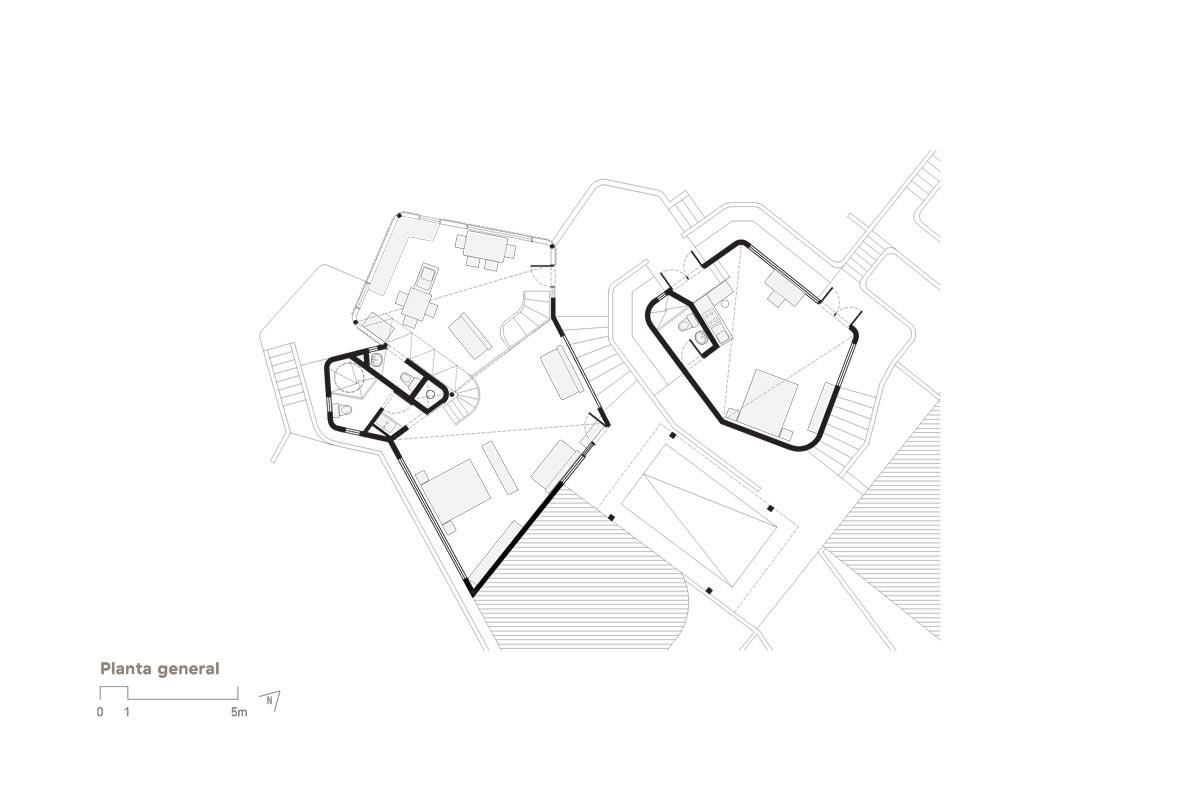 1.1 Casa-Mondragon Planta-1-edit